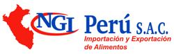 NGI PERU